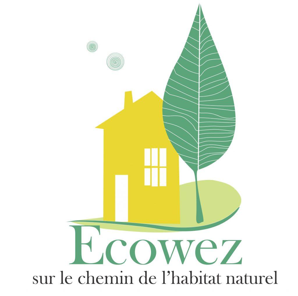 logo-Ecowez.jpg