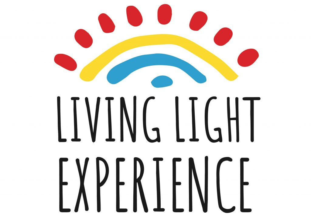 living light experience logo.jpg