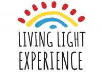 living light experience logo.jpg